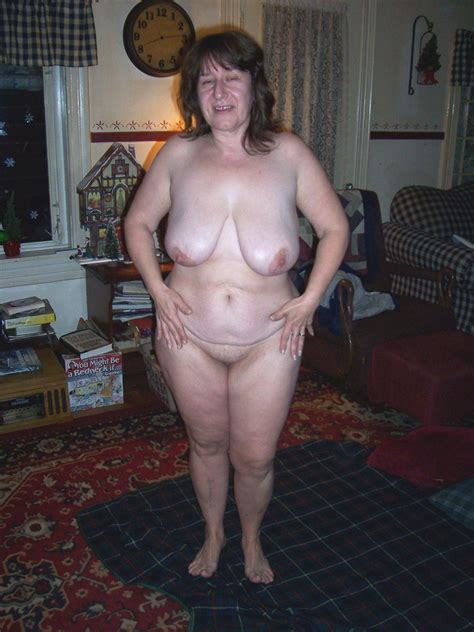 Lops1 Porn Pic From Sexy Lopsided Odd And Uneven