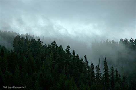 pacific northwest landscape nick s pacific northwest landscape flickr photo sharing