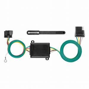 Motorhome Generator Wiring Diagram