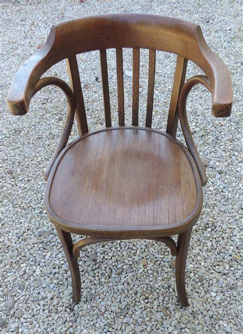 chaise fauteuil avec accoudoir chaise de bureau avec accoudoir maison design modanes com
