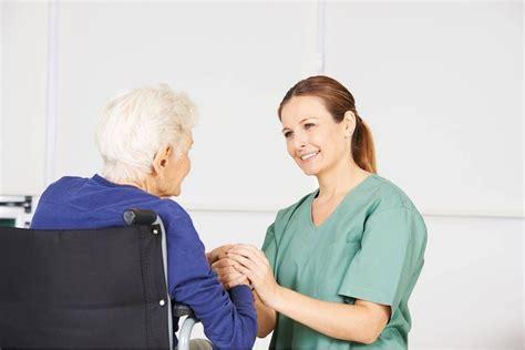 4 Benefits of Becoming a CNA Before Nursing School - CNA ...