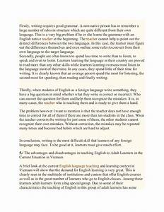 Buy an english essay