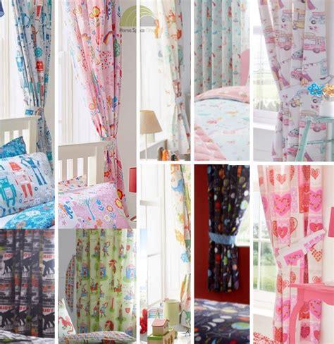pencil pleat curtains matching tie backs 66 x 72