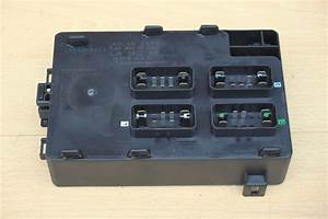 29 1997 Jaguar Xk8 Fuse Box Diagram