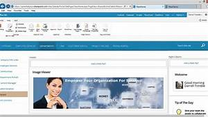 beautiful office 365 website templates pictures With sharepoint portal templates