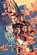 Star Trek (2009) - PosterSpy