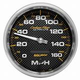 Minute Meter Wiring Diagram