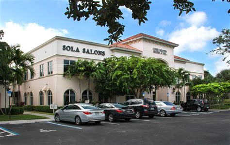 palm gardens building department fairway investments purchases new building