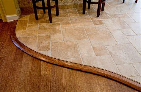 kitchen backsplash glass tile design ideas traditional kitchens designs remodeling htrenovations