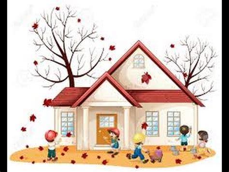 Comment Nettoyer Et Purifier Sa Maison ?