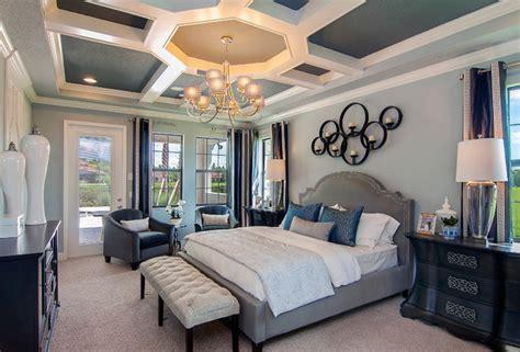 Bedroom Interior Design Gallery by Interior Design Gallery Transitional Bedroom Orlando