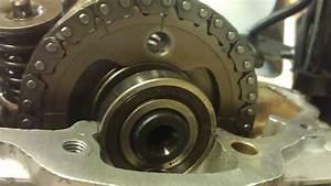 Calage De Distribution : refection honda nx 650 dominator motors dp ~ Gottalentnigeria.com Avis de Voitures