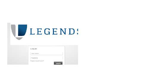 Myhr.legends.net Payroll & Salary Software