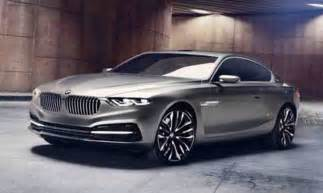 bmw 535i car cover 2018 bmw 5 series redesign specs review release date 2017 model cars