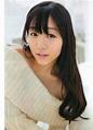 社長TTKH 分享 [AKB48] SKE48 阿卡琳-須田亞香里套圖--月刊ENTAME 2012年12月号 - #hl33df - Plurk