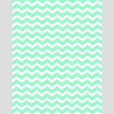 Teal And White Chevron Wall | 3300 x 4200 jpeg 2041kB