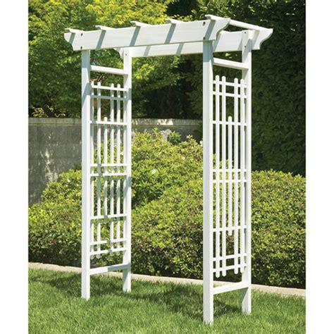 help me decorate my wedding arch arbor pergola weddingbee