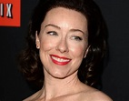 Molly Parker to star in Harper Regan for Canadian Stage ...