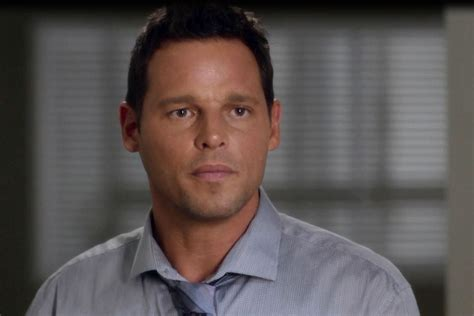 justin chambres grey 39 s anatomy justin chambers weighs in on the jo or