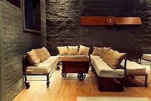 Luxus Komfortsessel Colombo : colombo courtyard ein boutiquehotel in colombo ~ Indierocktalk.com Haus und Dekorationen