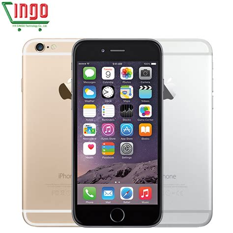 cheap iphones unlocked get cheap iphone 6 unlocked aliexpress
