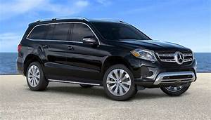 NEW 2017 2018 OEM Factory Mercedes Benz GLS GLS450 20 In