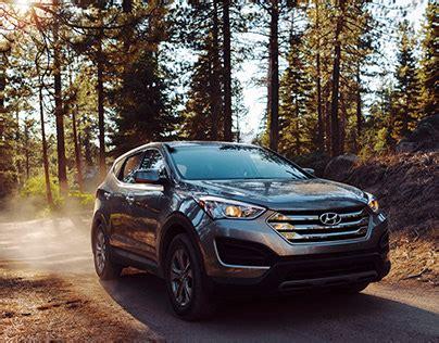 Hyundai Prescott by Armour Prescott On Behance