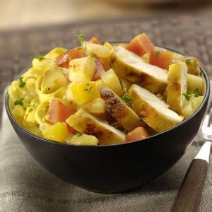 recette de cuisine regime recettes minceur cuisine legere recette de cuisine
