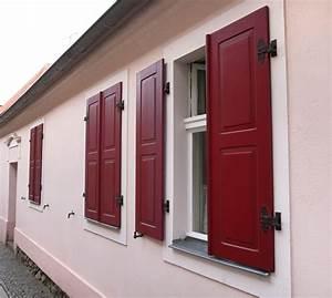 Fensterläden Kaufen Preis : fensterl den neubau nachbau in berlin brandenburg ~ Yasmunasinghe.com Haus und Dekorationen