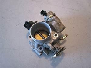 Mazda Protege Egr Valve Location  Mazda  Free Engine Image For User Manual Download