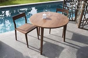 Runder Tisch 90 Cm : runder tisch n ten geselligkeit eines runden tisches und pib ~ Whattoseeinmadrid.com Haus und Dekorationen
