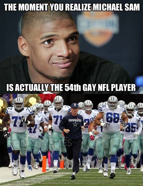 Gay Cowboy Meme - 23 best cowgirls meme images on pinterest cowboys memes sports humor and funny memes