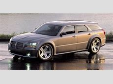 Dodge Magnum For Sale US and Canada Used Car Classifieds
