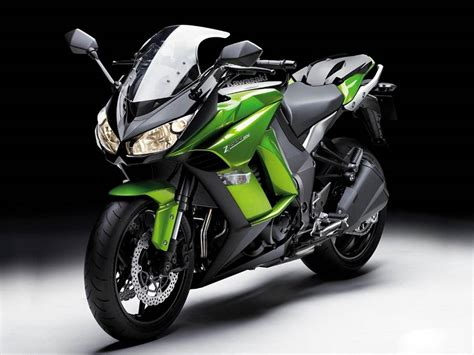 billiards balls wallpapers kawasaki z1000sx bike photos
