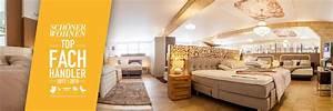 Sleeping Art Bonn : premium betten matratzen schlafsofas sleeping art ~ Frokenaadalensverden.com Haus und Dekorationen