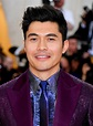 Henry Golding Launches His Own Production House | E! News