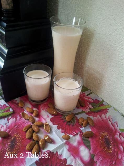 bureau de change prague recette lait d amande maison 28 images recette de lait