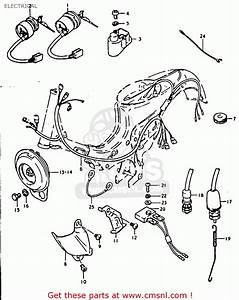 1981 Gs850g Wiring Diagram Hvac Diagrams Wiring Diagram