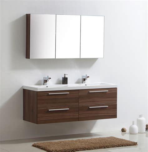armoire miroir salle de bain armoire miroir salle bain