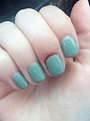 Hi-Tek Nails - Nail Salons - Stanwood, WA - Reviews ...