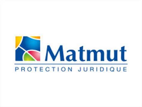 matmut protection juridique directoire et conseil de