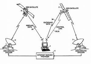Patent Us6522865