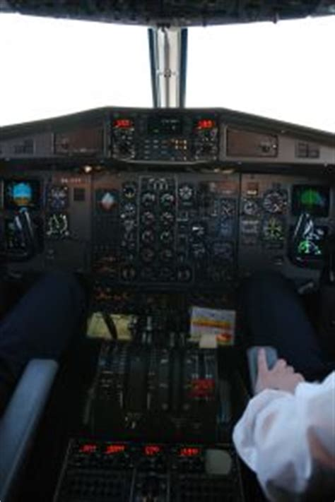 Working with an insurance agent who specializes in your aircraft eases the process. Aviation Insurance Rates