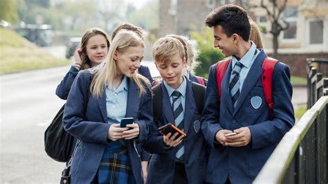 fair access  schools  impact   appeals