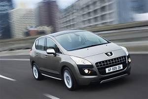 Peugeot 3008 Prix Neuf Essence : vorstellung peugeot 3008 auto tuning news ~ Medecine-chirurgie-esthetiques.com Avis de Voitures