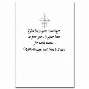 congratulations on your wedding day wedding With wedding cards messages religious