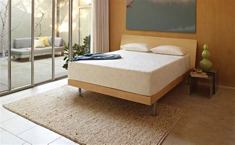 Tempur Pedic Bed by Tempur Pedic Cloud Collection Mattresses The Mattress