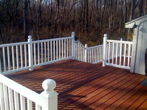 ideas  deck stain colors  pinterest deck
