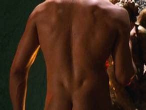 Nude tom welling See Tom