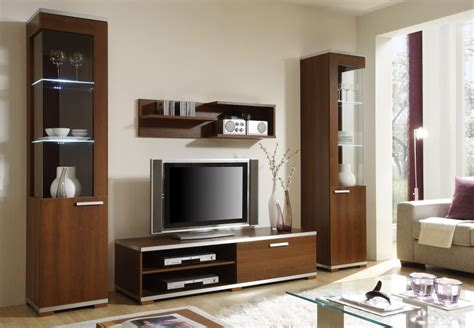 living room cabinet ideas living room tv cabinet ideas design architecture and art